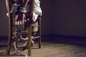 woman-tied-up-kidnapped