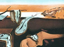 salvador-dali-clock-melting