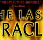 last-oracle-book